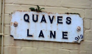 Quaves Lane-001